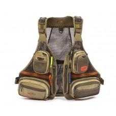 Fishpond Sagebrush Mesh Vest
