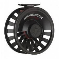Redington Behemoth 9/10 Fly Reel