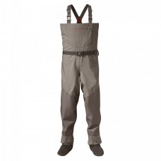 Redington Palix River Waders  -  NEW For 2016