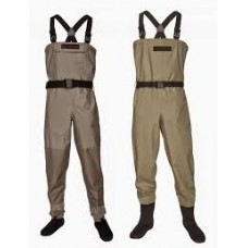 Redington Women's Willow River Waders