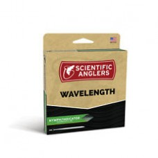 Scientific Anglers Wavelength Nymph / Indicator Fly Line