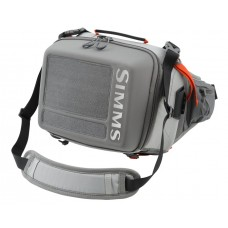 SIMMS  WAYPOINTS HIP PACK - LG