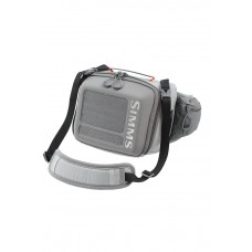 SIMMS  WAYPOINTS HIP PACK - SM