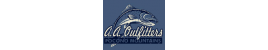 AA Outfitters Fly Shop