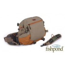 Fishpond Nimbus Guide Pack