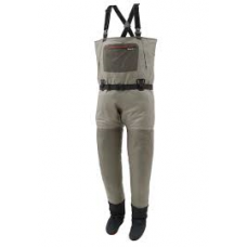 Simms G3 Guide Stockingfoot Waders - OUT OF STOCK