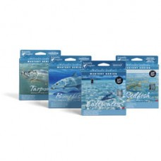 Scientific Angler Mastery Saltwater Line