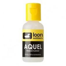Loon Aquel Premium Liquid Floatant