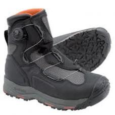 Simms G4 BOA Wading Boot