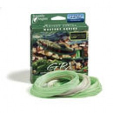 Scientific Angler Mastery Series GPX Fly LIne