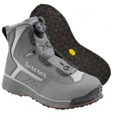 Simms Rivertek® 2 Boa® Boot