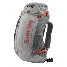 SIMMS  WAYPOINTS BACKPACK